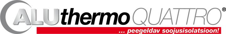 at-logo