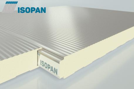 isobox plisse02