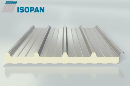 isocop01
