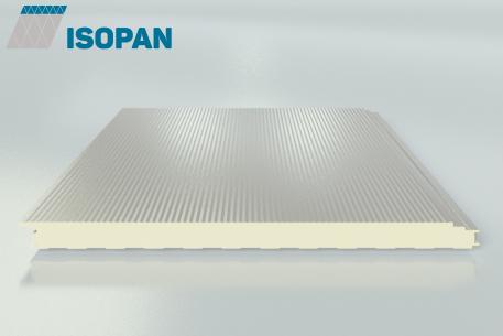 isoparete EVO plisse01